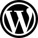Why Choose WordPress for developing Business Website