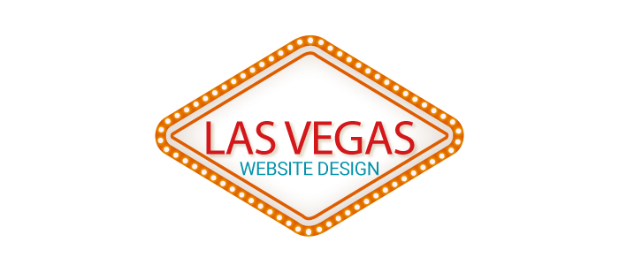 Wordpress Website Design in Las Vegas