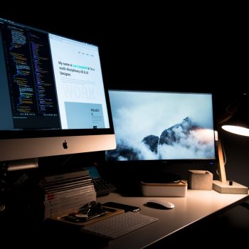 Why Would You Choose WordPress Websites Over Static Websites?