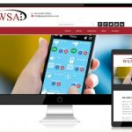 WSA Solutions, London
