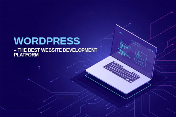 Best-Website-Development-Platform